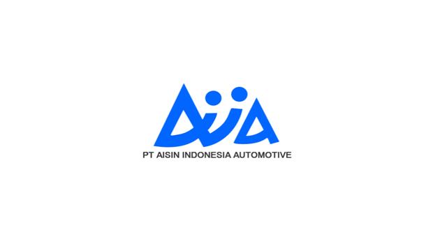 PT Aisin Indonesia Automotive Logo
