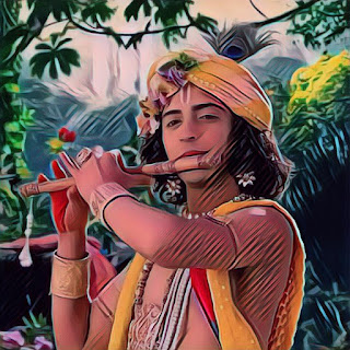 star bharat lord krishna images download share chat