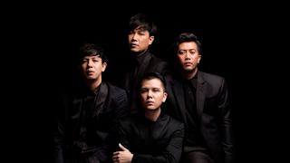 https://www.musikopo.xyz/2019/08/download-kumpulan-lagu-armada-full.html