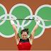 Hidilyn Diaz secures weightlifting gold in Tokyo Olympics