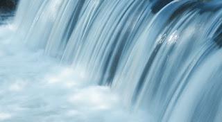 Macam-Macam Air Dan Pembagian Air