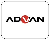 Stock Firmware Advan
