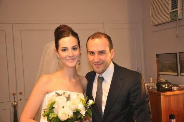 casamento Vic Ceridono vestido de noiva