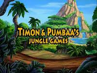http://collectionchamber.blogspot.co.uk/p/disneys-lion-king-timon-pumbaas-jungle.html