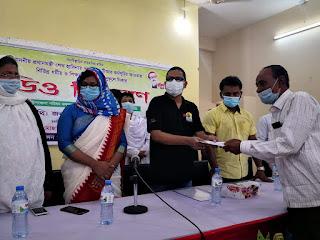 ভার্চুয়াল বিশ্ববিদ্যালয় প্রতিষ্ঠার পরিকল্পনা করছে সরকার- পলক
