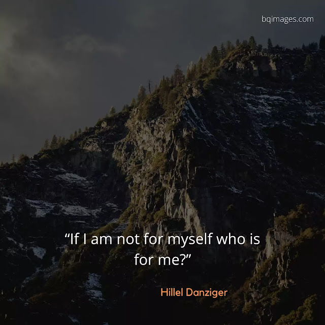 Self Confidence Images With Quotes
