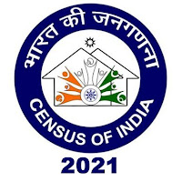 Census India Jobs,latest govt jobs,govt jobs,Statistical Investigator jobs