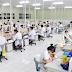 3 Jalur Masuk Fakultas Kedokteran Gigi Terbaik di Indonesia