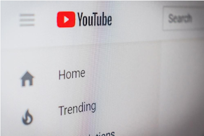 Bagaimana cara Optimasi SEO lewat Youtube?