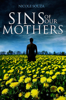 Sins of Our Mothers by Nicole Souza