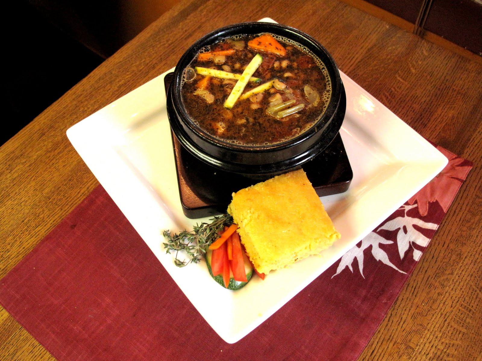 Restaurant Or Cafe Informally