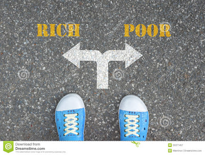 අනං## මනං ## Decision-to-make-crossroad-rich-poor-one-standing-choosing-what-do-next-55377457%2B%25281%2529