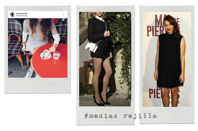 medias_red