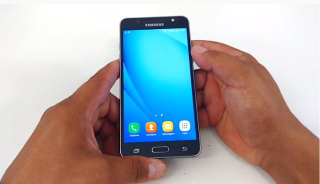 Aprenda como Testar a Tela, Touch, Alto falante, vibra call, Câmeras, Sensor, Celulares Samsung acessando o  Menu secreto