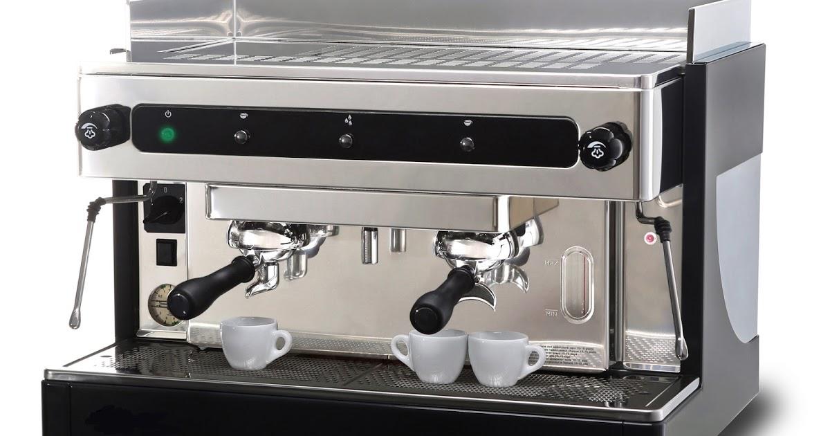 أسعار ماكينة القهوة في مصر 2021