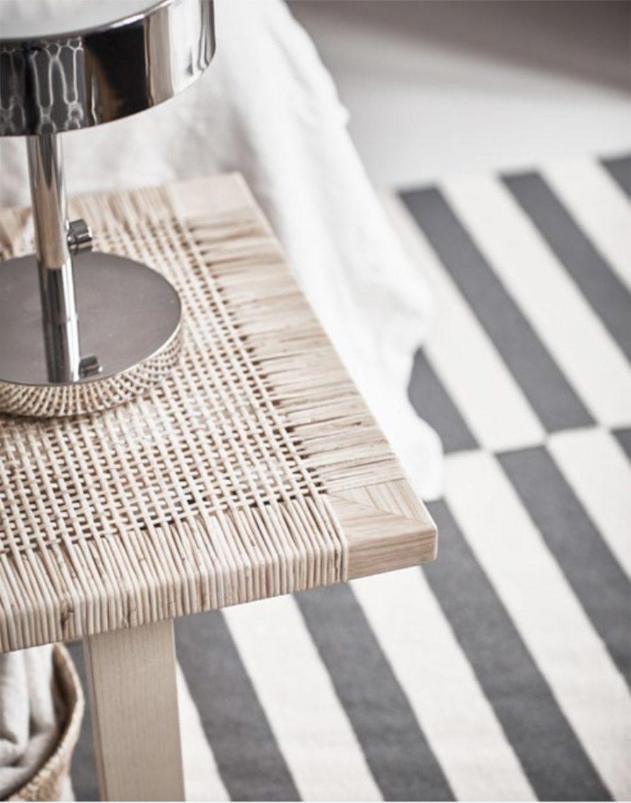 ikea collection stockholm may 2017. Black Bedroom Furniture Sets. Home Design Ideas