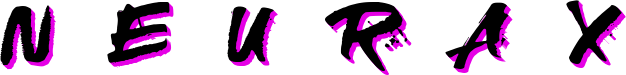 Neurax – A Framework For Constructing Self-Spreading Binaries
