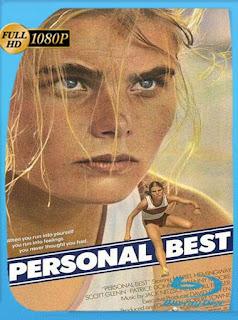 Su Mejor Esfuerzo (1982) HD [1080p] Latino [GoogleDrive] SilvestreHD