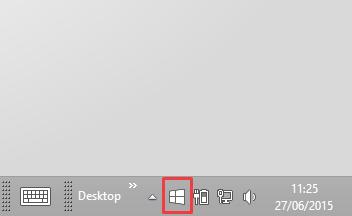 Cara Cek Apakah Komputer Bisa Menjalankan Windows 10