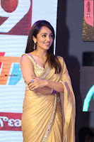 Tejaswi Madivada in Saree Stunning Pics  Exclusive 035.JPG