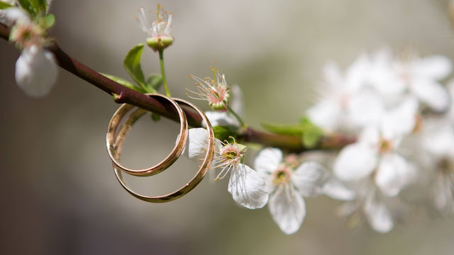 5-godaan-sebelum-menikah