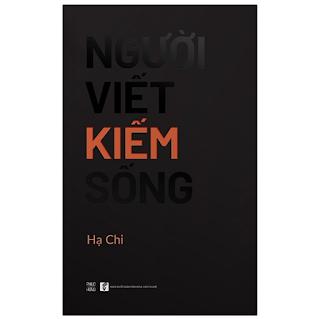 Người Viết Kiếm Sống ebook PDF-EPUB-AWZ3-PRC-MOBI
