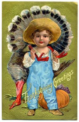 https://1.bp.blogspot.com/-V8iud6pBStk/XeAKCD6rvVI/AAAAAAAABgs/0fqw46-_IR8TC0SnAxdjdiuToLNGMF7nACLcBGAsYHQ/s400/thanksgivinggreetings.jpg
