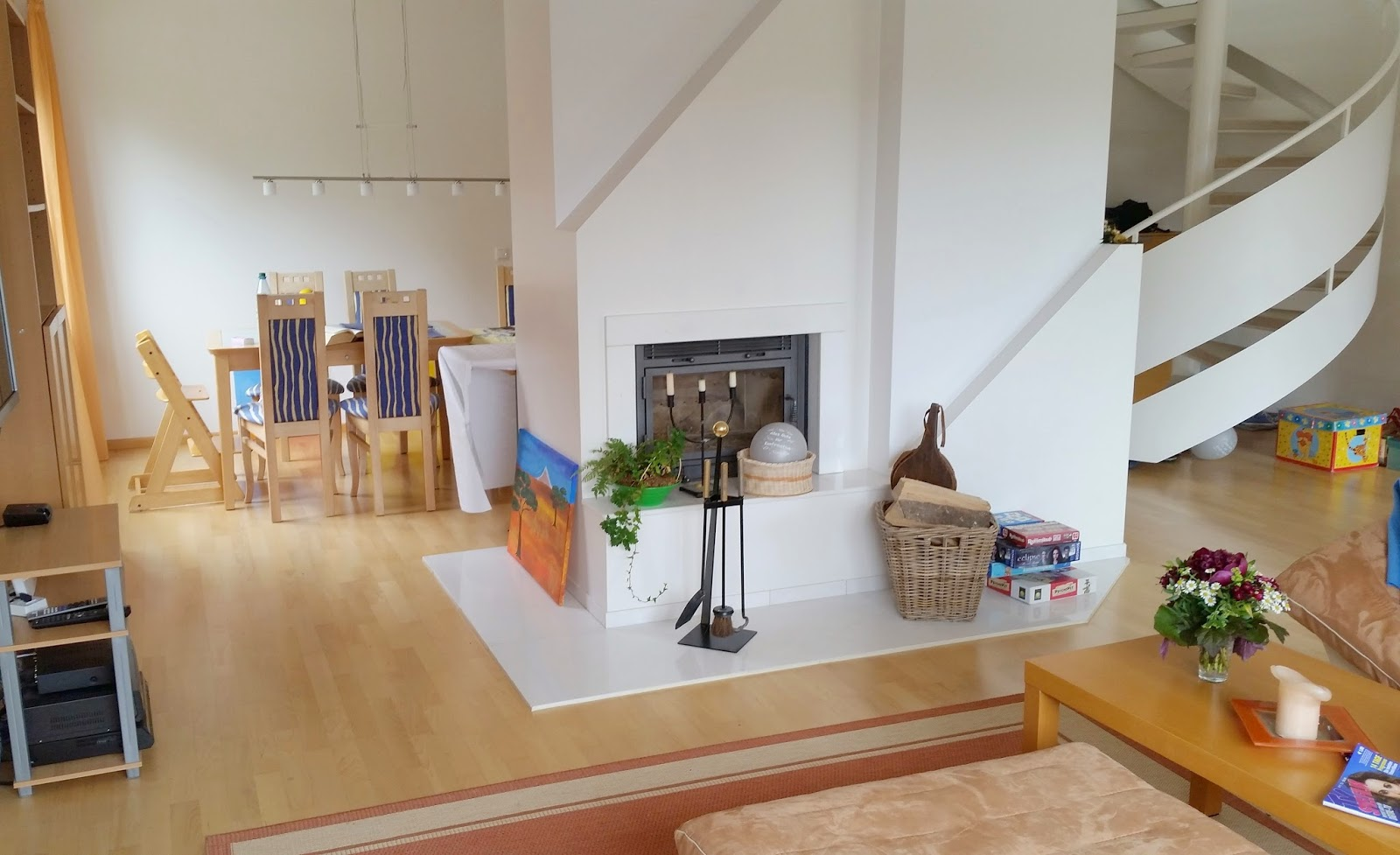 blumenauer consulting immobilien verkauft ihr maisonette traum eine wohnung die anzieht und. Black Bedroom Furniture Sets. Home Design Ideas