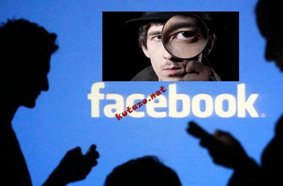 Langkah Praktis Mengetahui Stalker Facebook Anda