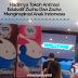 Hadirnya Tokoh Animasi Edukatif Zuzhu Dan Zazha Menginspirasi Anak Indonesia
