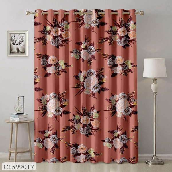 Polyester Printed Door Curtains Online Shopping | Door Curtains Online Shopping in India | Door Curtains Online Shopping | Curtains Online Shopping | Best Door Curtains Online Shopping | Best Curtains Online | Online Shopping in India | Online Shopping | Best Shopping Website India |