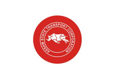 Assam-State-Transport-Corporation-Logo