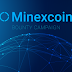 Minexcoin (Bounty Campaign)