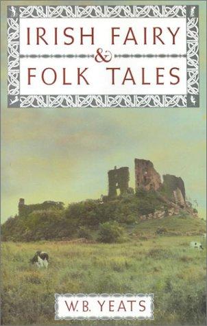Fairy and folk tales book pdf