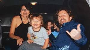 Darkmatter: Cold Cases That Were Finally Solved: The McStay