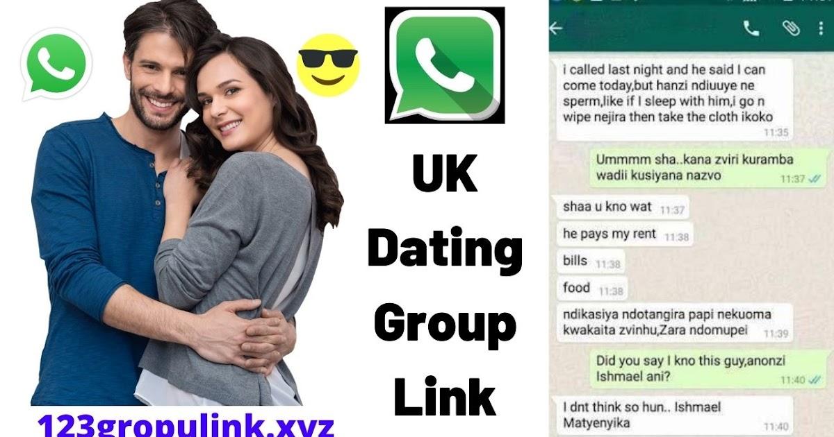 Login uk dating group en.sigmacasa.com™ Official