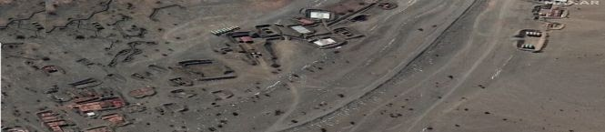 Satellite Images Show PLA Emptying Military Camps At Himalayan Flashpoint: Chinese Media