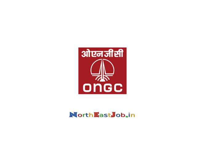 ONGC Non-Executives Recruitment 2019 – Tripura Asset, Agartala – List of shortlisted candidates & Uploading of Documents