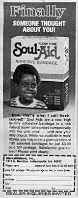 Soul-Aid