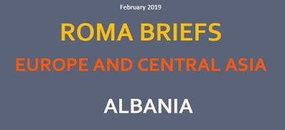 http://documents.worldbank.org/curated/en/372571554413509160/pdf/Regional-Roma-Survey-Briefs.pdf
