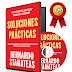 SOLUCIONES PRÁCTICAS – BERNARDO STAMATEAS – [AudioLibro y Ebook]