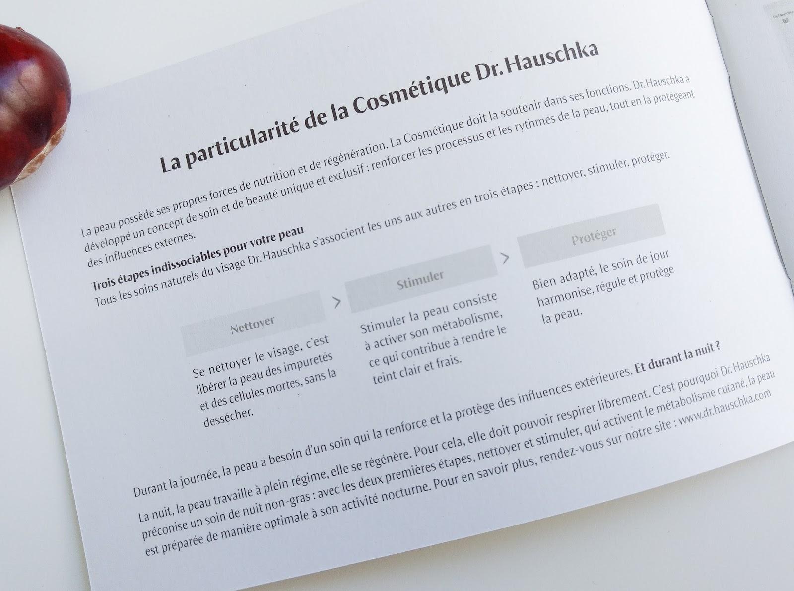 cosmetiques-dr-hauschka