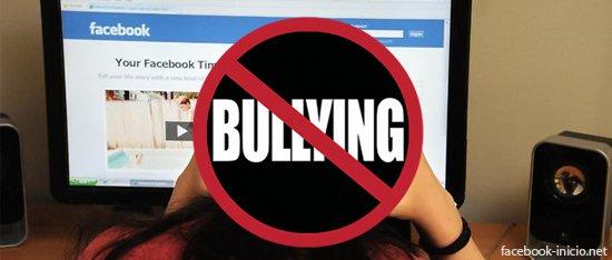 7 riesgos importantes a considerar por el uso de Facebook