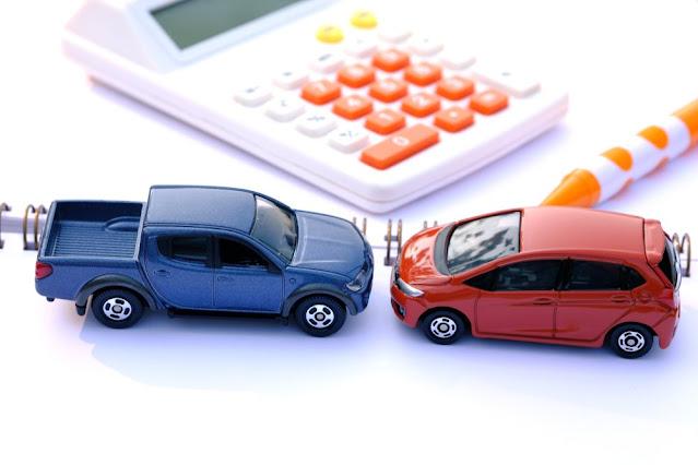 Best car insurance in Laredo