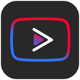 YouTube Vanced v15.05.54 Root & Tanpa Root Apk