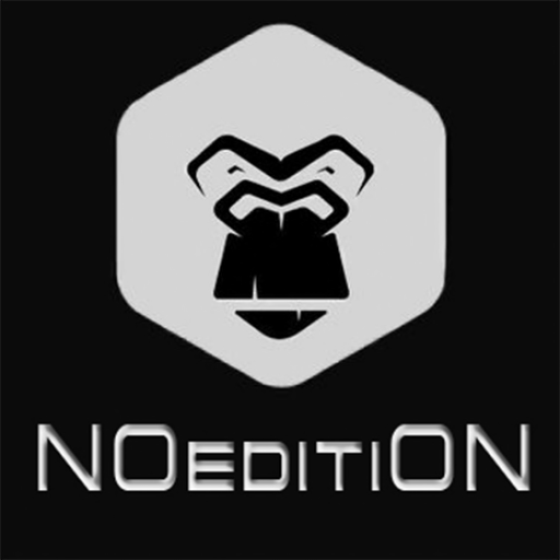 NOEDITION
