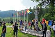 Úzvölgye: Eltávolították a magyargyűlölőket támogató prefektust