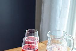3 Minuman yang Wajib Ada Saat Berbuka Puasa