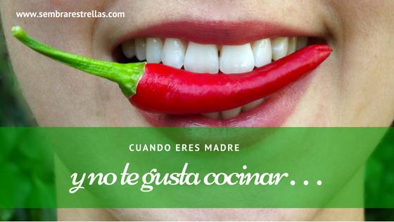 cocina feliz, alimentacion sana, comer bien, cocinar para la familia, comida para niños,