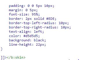paste-code
